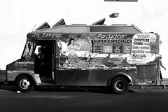 la_east_indust_140 (timothyswope800) Tags: food del truck la lincoln heights pacifico sirena
