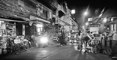 Bangkok  (12) (Gerard Koopman) Tags: thailand bangkok