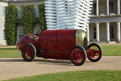 Fiat S76 28.4-litre 4-Cylinder 1911, Clash of the Titans, Goodwood Festival of Speed (1) (f1jherbert) Tags: festival speed fiat sony clash alpha titans goodwood 65 1911 s76 clashofthetitans goodwoodfestivalofspeed 4cylinder a65 sonyalpha sonya65 sonyalpha65 alpha65 fiats76284litre4cylinder1911 284litre fiats76284litre4cylinder1911clashofthetitansgoodwoodfestivalofspeed