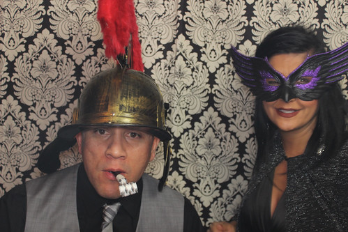 """2016 Individual Photo Booth Images • <a style=""""font-size:0.8em;"""" href=""""http://www.flickr.com/photos/95348018@N07/24728761511/"""" target=""""_blank"""">View on Flickr</a>"""