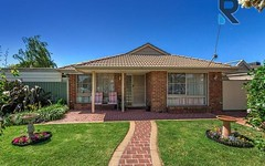 1 Farnborough Avenue, Craigieburn VIC