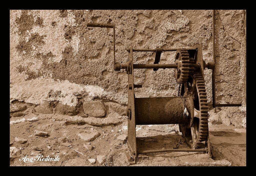 The World's Best Photos of almería and pueblo - Flickr Hive Mind