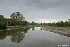 Rio Areco (pniselba) Tags: rio buenosaires paisaje campo provinciadebuenosaires sanantoniodeareco areco