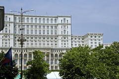 2008 Roemeni 0588 Boekarest (porochelt) Tags: romania bucharest rumania bukarest roumanie boekarest bucarest rumnien roemeni bucureti