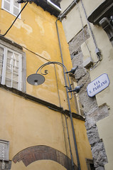Lucca (Giancarlo - Thanks for > 1,5 Million Views) Tags: nikon italia lucca luc toscana toscane italie d300 ital lucques giancarlofoto