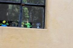 wishes n' realities (Rodrigo Alceu Dispor) Tags: history window toy star five reality quarter wish