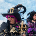 """2016_02_3-6_Carnaval_Venise-303 • <a style=""""font-size:0.8em;"""" href=""""http://www.flickr.com/photos/100070713@N08/24824018042/"""" target=""""_blank"""">View on Flickr</a>"""