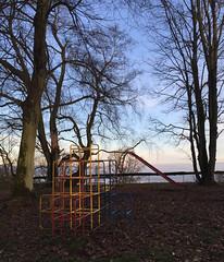 25.01.2016 08:51:00 | Kehrberghtte, Saarland (-masru-) Tags: sport jakobsweg saarland lauf homburg morningrun wayofstjames
