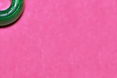I don't like pink, I love it ;-)) (De Rode Olifant) Tags: pink macromondays vibrantminimalism marjansmeijsters idontlikepinkiloveit