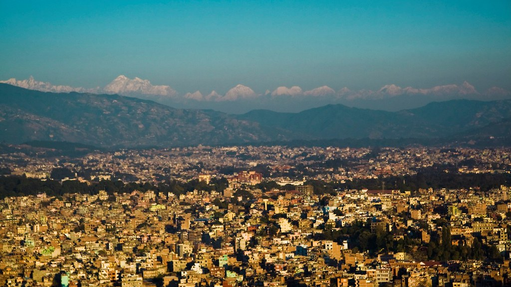 kathmandu_nepal_10