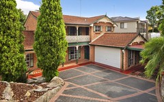 74 Brushwood Drive, Alfords Point NSW