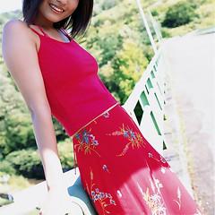 平田裕香 画像98