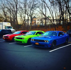 Stand out. (📷: Priscilla A.) #ThatsMyDodge #Dodge #Challenger #DodgeChallenger #CarsofInstagram #CarGram #InstaAutos #InstaCars #CarSelfie #CarPorn #MuscleCar - photo from dodgeofficial (fieldscjdr) Tags: auto from 📷 news cars love car truck out march stand photo post jeep florida group like automotive vehicles fields vehicle dodge trucks chrysler ram suv challenger 07 musclecar priscilla 2016 carporn dodgechallenger a carselfie 0225pm carsofinstagram cargram instacars fieldscjdr wwwfieldschryslerjeepdodgeramcom httpwwwfacebookcompagesp175032899238947 dodgeofficial instaautos thatsmydodge httpswwwfacebookcomfieldscjdrfloridaphotosa7503256917096621073741837175032899238947993897627352466type3 httpsscontentxxfbcdnnethphotosxap1t3108s720x72010295304993897627352466411307360937639044ojpg
