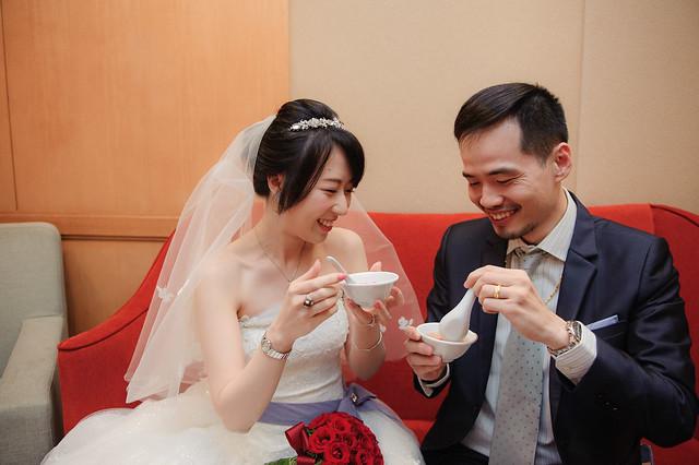台北婚攝,台北六福皇宮,台北六福皇宮婚攝,台北六福皇宮婚宴,婚禮攝影,婚攝,婚攝推薦,婚攝紅帽子,紅帽子,紅帽子工作室,Redcap-Studio-74