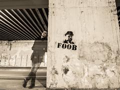 FOOL AND BOOB (Giulio Gigante) Tags: street leica city urban italy colors night italia ghost suburbs periferia colori notte outskirts abruzzo città giulio leicacamera pescara notturno ghosting periphery leicadlux eccoqua giuliogigante giuliogigantecom