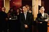 20160215-ODN-ALCINA-©-SamuelRubio-101.jpg (Samuel Rubio Photographer) Tags: geneve premiere placedesnations alcina odn opéradegenève grandtheatregenève opéradesgenève