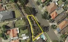 179 Gloucester Road, Hurstville NSW