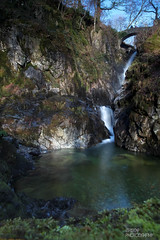 Aira Force (Ashey1209) Tags: water force lakes lakedistrict cumbria nationaltrust airaforce aira