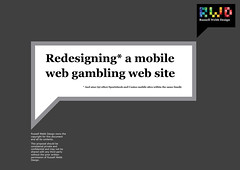 DAD-RWD-MobileWebRedesign-Sportingbet (russellwebbdesign) Tags: gambling sports mobile sidebar web touch casino event management hamburger account betting modal redesign inplay visualisations betslip russellwebbdesign mobilewebredesignrussellwebbdesign