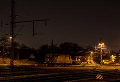 0592_2016_02_28_Wanne_Eickel_CTD_185_533_DISPO_ES_64_U2_-_065_6182_565_DISPO_ES_64_F4_-_151_6189_151_565_TXLA_6185_533 (ruhrpott.sprinter) Tags: railroad train germany logo u2 deutschland graffiti diesel outdoor natur eisenbahn rail zug db cargo 64 101 nrw passenger 12 es fret flugzeug ruhr ruhrgebiet f4 freight vt locomotives metropole sncf erb 113 lokomotive 181 txl 182 146 sprinter thalys ruhrpott 422 gter 1428 0427 425 rbh ctd 0275 dispo 5403 6143 mrce 0043 reisezug txla dispolok txlogistik abellio velaro ellok hkx