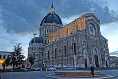 """basilika_italien • <a style=""""font-size:0.8em;"""" href=""""http://www.flickr.com/photos/137809870@N02/25303872112/"""" target=""""_blank"""">View on Flickr</a>"""