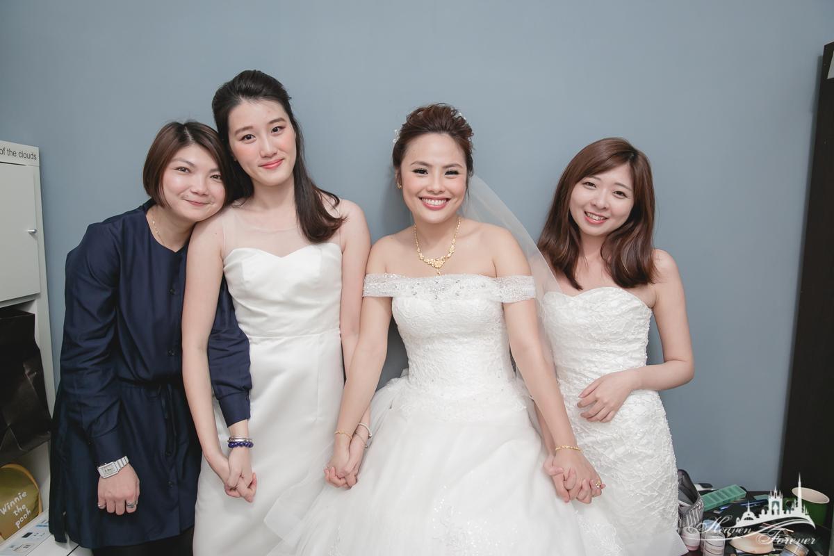 婚禮記錄@京樺婚宴會館_0023.jpg