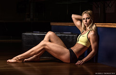 Katy McGregor (russellthomasphoto) Tags: muscles model legs muscle crop blonde pt bodybuilder workout fitness gym abs blon gymnasium trainer sixpack fit hotpants personaltrainer workoutwear croptop validus bodywear gymwear blondemodel bodysculptor modelblonde bodysculpt gymjunkie katymcgregor validusfitness