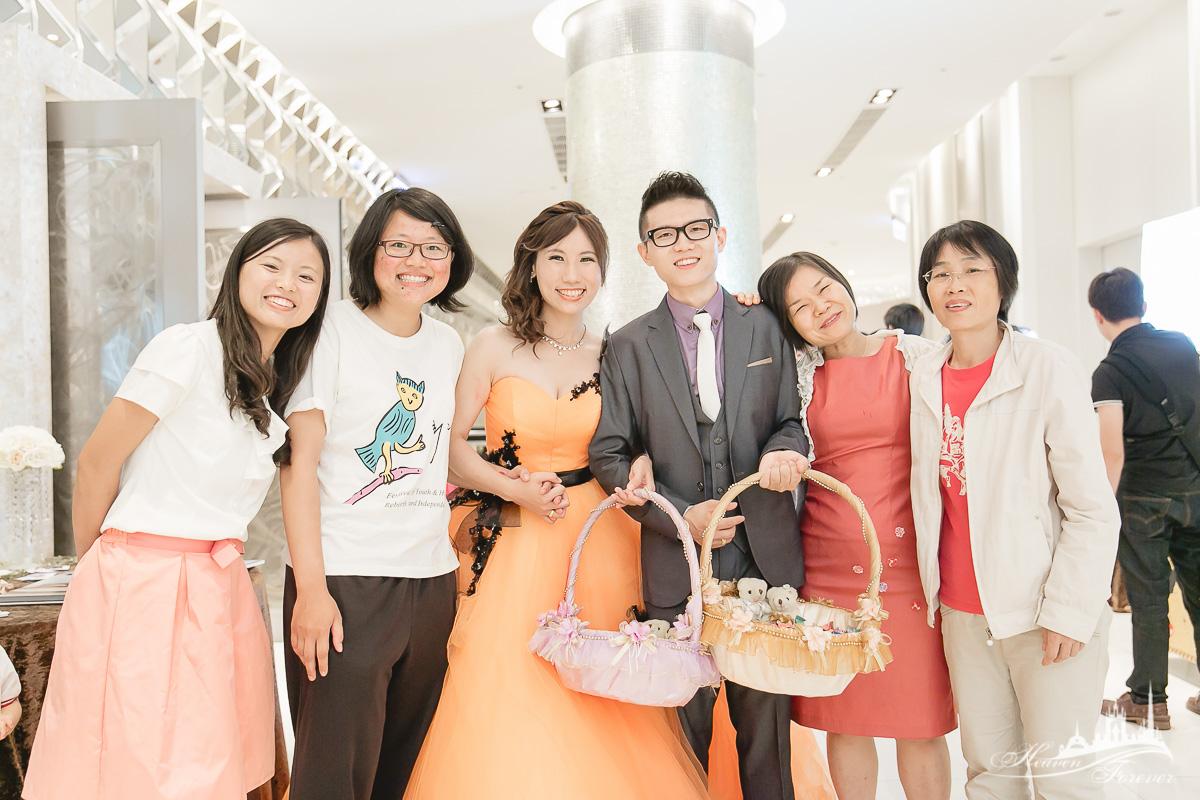 婚禮記錄@中和晶宴會館_0121.jpg