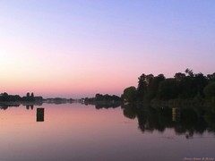 Classic sugar (Chris Coeur) Tags: sunset lake lago prayer lac meditation spirituality coucherdesoleil puestadelsol espiritualidad spiritualit mditation oracin meditacin prire