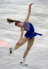 P3051234 (roel.ubels) Tags: sport denhaag figure nk uithof schaatsen 2016 onk topsport skaring kunstrijden