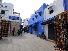 P1030686 (katesoteric) Tags: africa morocco asilah