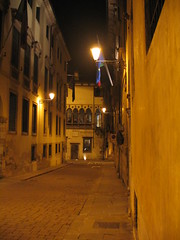 Vicenza by night (themax2) Tags: 2005 vicenza veneto