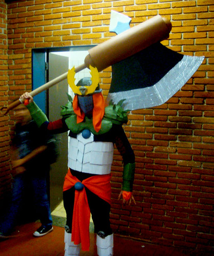 5-ribeirão-preto-anime-fest-especial-cosplay-55.jpg
