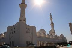Abu Dhabi Februar 2016  65 (Fruehlingsstern) Tags: abudhabi marinamall ferrariworld canoneos750 scheichzayidmoschee