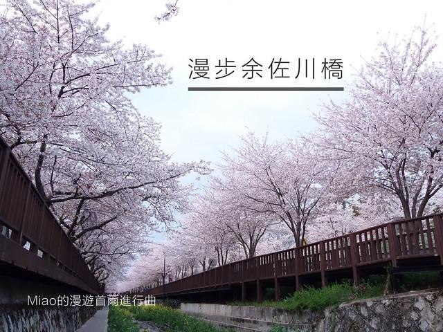 파일_002 (2)