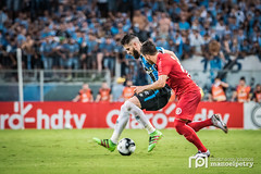 Grenal 409 ([ manoel petry ]) Tags: brazil game sport azul ball football fussball stadium soccer portoalegre arena estadio tricolor campo fans bola esporte riograndedosul futebol calcio atleta gremio soccerphotography footballphotography soccersupporters esporteaoarlivre fotografiadefutebol arenadogremio esporteemequipe jogoemcampo soccerfansbrazil tecnicogremiorogermachado primeiraliga2016 campeonatogaucho2016 fotografomanoelpetry gauchao2016 gremio0x0inter grenal409 tecnicointerargelfucks