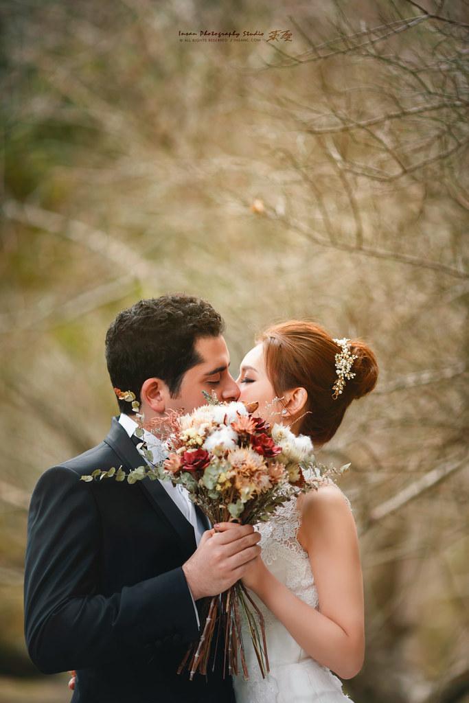 婚攝英聖-婚禮記錄-婚紗攝影-25602908765 50ed1abf66 b
