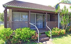 1/214 River Road, Sussex Inlet NSW