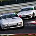 Jamie Callender - Porsche 924 (BRSCC Porsche Championship)