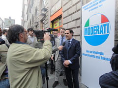 foto roma 10.11.2012 079
