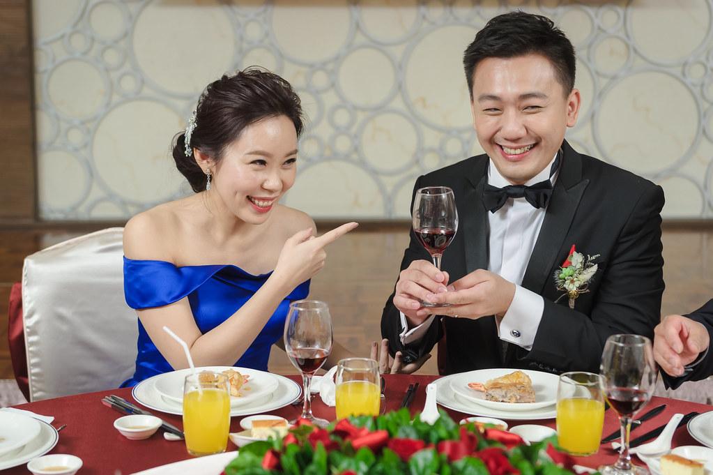 """""""婚攝,台中全國大飯店婚攝,婚攝wesley,婚禮紀錄,婚禮攝影""""'LOVE7693'"""