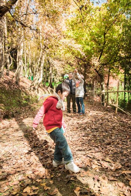 戶外親子攝影,全家福攝影推薦,兒童親子寫真,兒童攝影,南投清境攝影,紅帽子工作室,婚攝紅帽子,清境小瑞士攝影,清境農場親子,清境農場攝影,親子寫真,親子攝影,familyportraits,Redcap-Studio-59