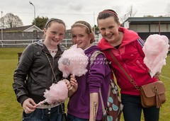 JEDWARD PARTY IN ARKLOW MAY 2012 (32 of 224) (philipmaeve12) Tags: party people arklow jedward