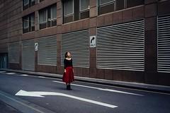 Street Portrait Streetphoto_color Street Of Melbourne SonyA7s Sony Australia Vscofilm Portrait Of A Woman Portrait (Thomas Lim Photography) Tags: streetportrait portraitofawoman streetofmelbourne sonyaustralia vscofilm streetphotocolor sonya7s portraitaustraliamelbournea7spersonalprojectsonysonyalphastreetstreetphotographystreetportrait