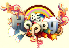 be-happy1