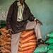 The local model, Burundi