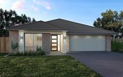 Lot 328 Cedar Cutters Crescent, Cooranbong NSW