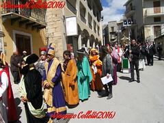 DSCF5034 (vincenzo.colletti) Tags: santa madonna cristo col settimana santo morto urna 2016 addolorata venerd burgio burgioag paramiti burgitano