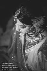 Wedding Bell-155 (weddingbellbd.com) Tags: birthday blue b wedding light portrait woman white fruits monochrome beauty silhouette lady female umbrella happy photography bride dance df couple pretty child bell bokeh details w prayer decoration hijab lips follow reception desi portraiture d750 backlit dhaka split bridal process mehendi decor hindu softbox bangladesh bnw rakhi postwedding strobe facebook bangles efes holud bangladeshi walima dhanmondi d610 gulshan hejab mehedi twitter deshi bonani weddingbell akht d7000 sb700 backlilght d5100 ceremonyweddingbell