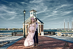 (Grillo's Photography) Tags: maternity maternidad virginiaphotographer hamptonroadsphotographer grillosphotography